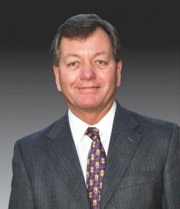 Joe Webb 2014