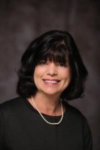 Judy Webb 2013