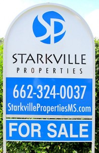 SP-For-Sale-sign_SM